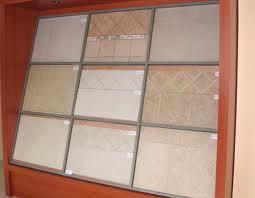 Azulejos y pavimentos for Azulejos y pavimentos sol
